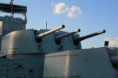 """""""Atlantic Resolve"""" - Nein zur aggressiven Truppenverstärkung der NATO in Osteuropa!"""