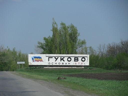 Südrussland: Jeden Tag demonstrieren 1000 Bergarbeiter