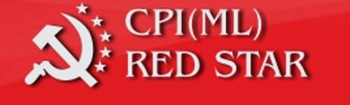 Generalsekretär der CPI (ML) Red Star wurde entführt