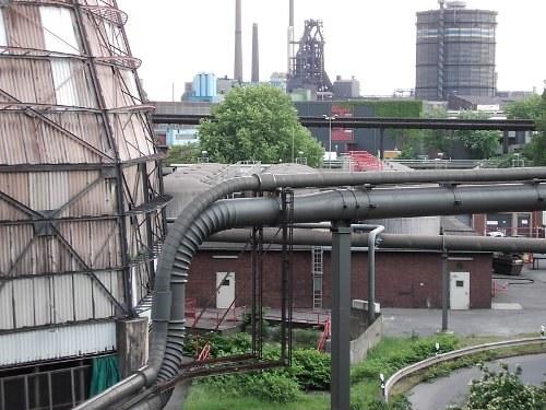 Tarifkommissionen der IG Metall beschließen Forderungen zur Stahltarifrunde