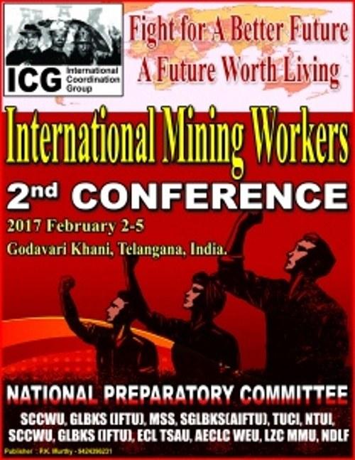 Russland: Die Bergleute in Gukowo lassen nicht locker