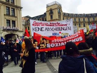 Münchner Sicherheitskonferenz im Zeichen erheblicher Verschärfung des weltpolitischen Klimas