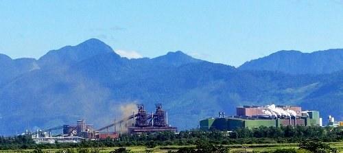 ThyssenKrupp verkauft Stahlwerk in Brasilien