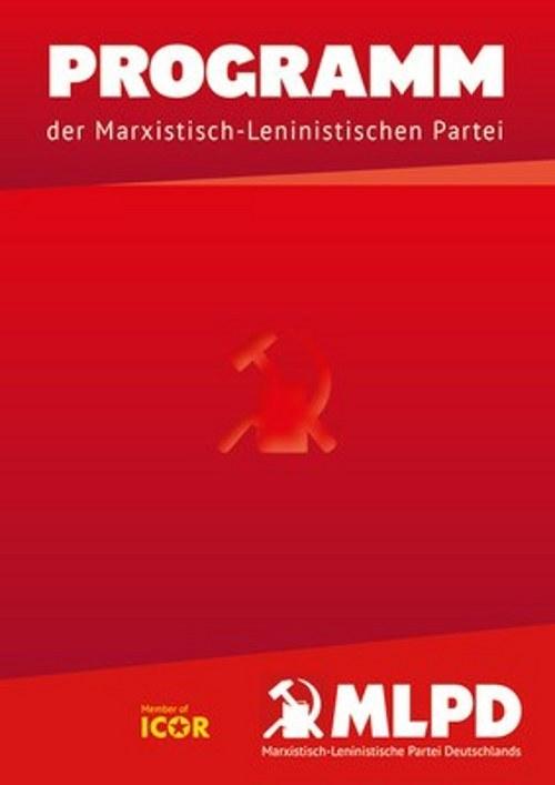Abschlussbericht des EU-Parlaments zu den kriminellen Abgasmanipulationen bestätigt Analyse der MLPD