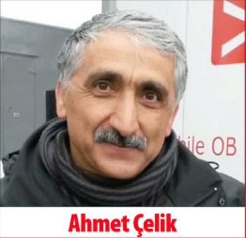 Ahmet Çelik: Anwälte legen Verfassungsbeschwerde ein