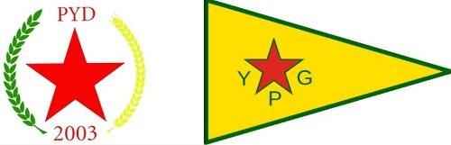 Bundesregierung kommt der Türkei entgegen und weitet PKK-Verbot in Deutschland aus