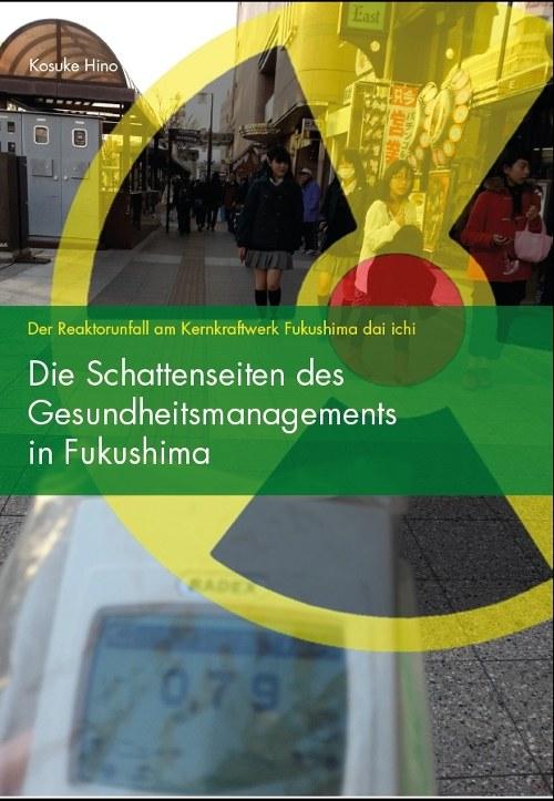 Fukushima mahnt: Umgehende Stilllegung aller Atomanlagen weltweit!
