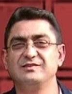 Duisburgs OB verweigert Bescheinigung der Wählbarkeit für Erhan Aktürk