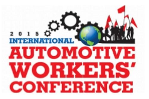 Internationale Solidarität mit den zu Unrecht verurteilten Arbeitern bei Maruti-Suzuki in Indien