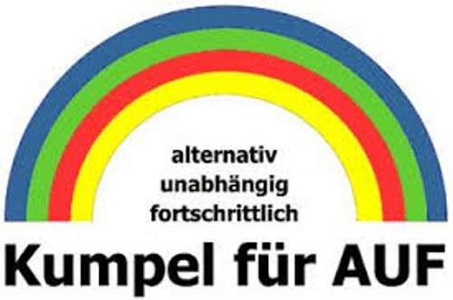Kumpel für AUF gedenkt der Kämpfer der Roten Ruhrarmee