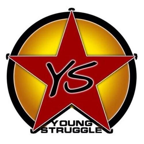 """Young Struggle: """"Wir verurteilen den Angriff auf die Symbole der kurdischen Befreiungsbewegung"""""""