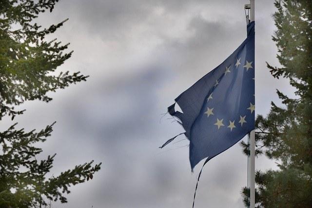 Austritt Großbritanniens vertieft die EU-Krise – Rebellion gegen die EU ist gerechtfertigt