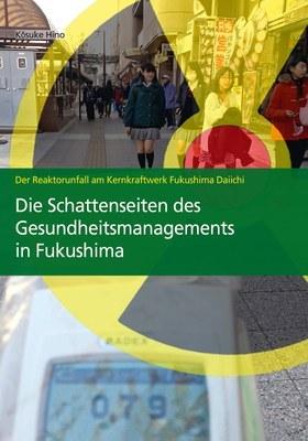 Fukushima – Rückkehr zur Normalität?