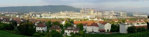Daimler entlässt Kollegen nach kritischer Reportage