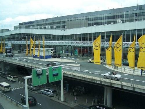 Frankfurt am Main: Schallende Ohrfeige für die APS/Fraport