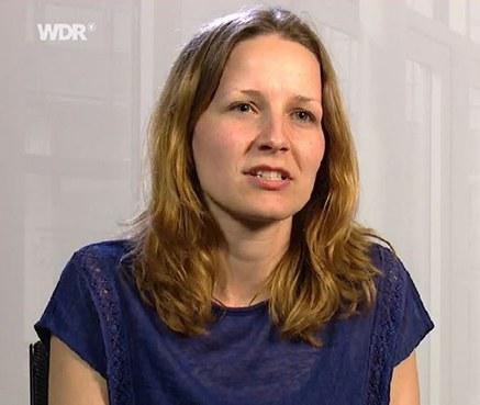 Direktkandidaten im WDR-Kandidatencheck