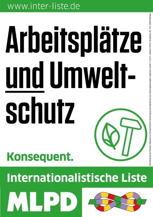 NRW-Umweltminister Remmels Luftblasen drei Wochen vor der Landtagswahl