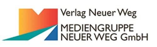 Verlag Neuer Weg: Alle Materialien der Internationalistischen Liste/MLPD
