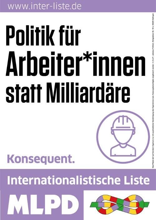 """Wahlkampf: """"Jobwunder"""" in NRW?"""