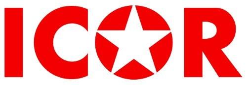 ICOR: Gegen jede imperialistische Einmischung in Syrien!