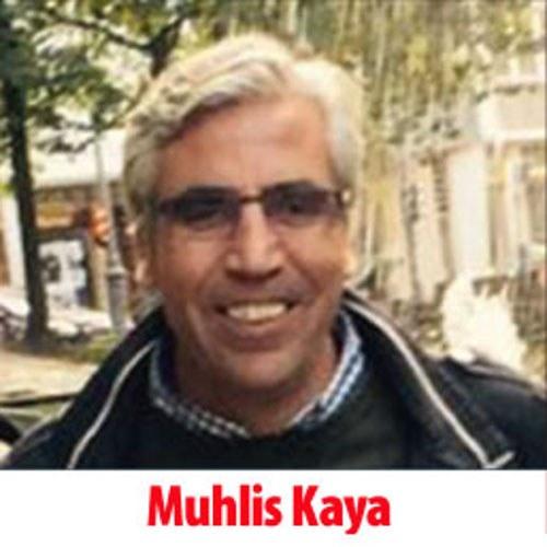 Stuttgart: Völkerrechtler Prof. Dr. Norman Paech in PKK-Prozess