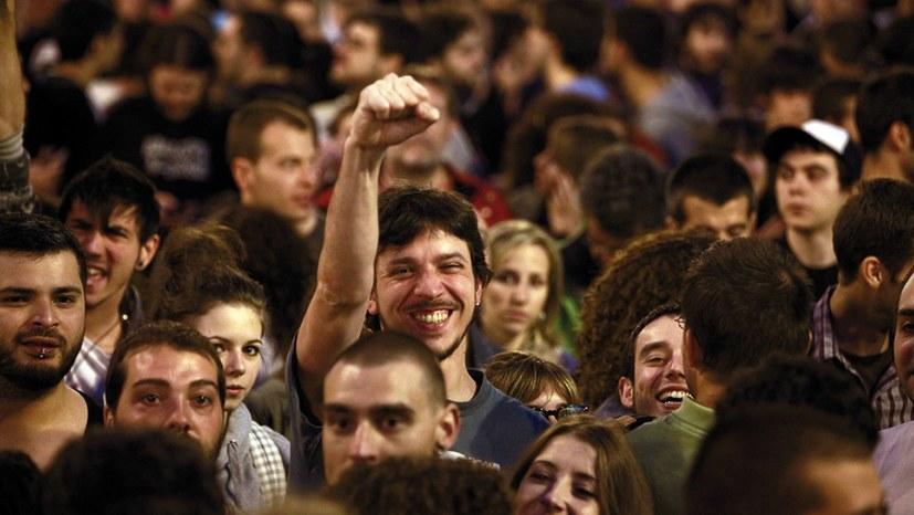 Griechenland: Seeleute streiken morgen