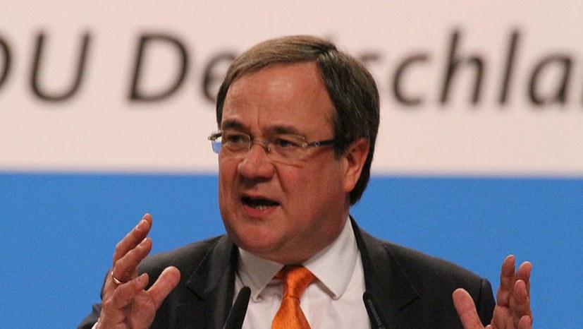 Verstärkter Rechtsruck in Nordrhein-Westfalen