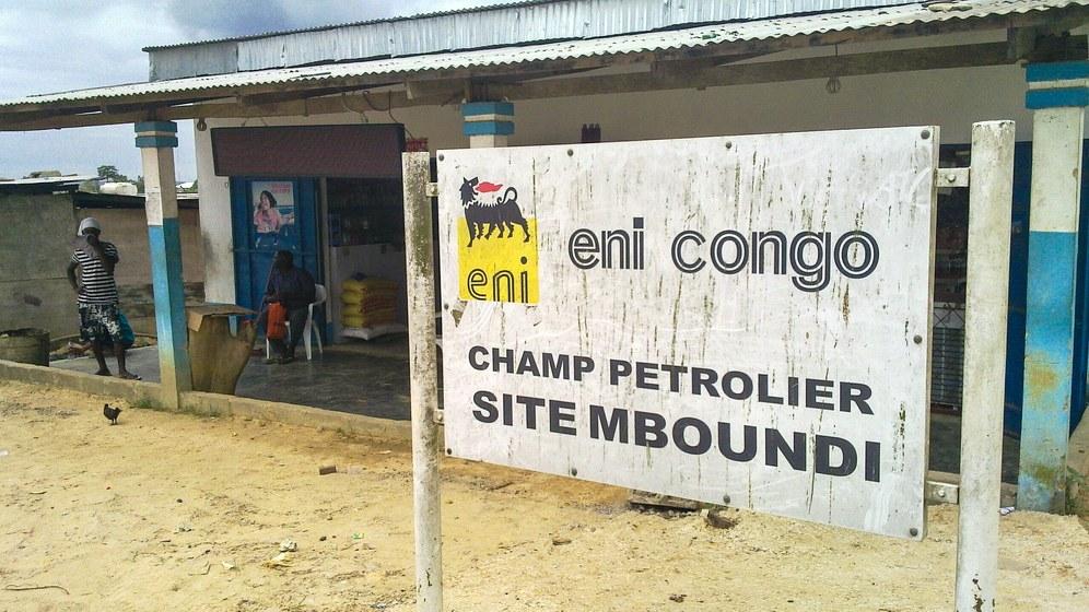 Kongo war belgische Kolonie (foto Jbdodane CC BY-NC 2.0)