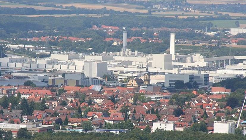 Motorenentwickler von Audi in U-Haft – und die Vorstände?