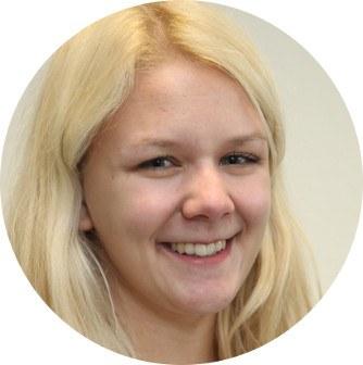 Anna Vöhringer, Jugendverband REBELL