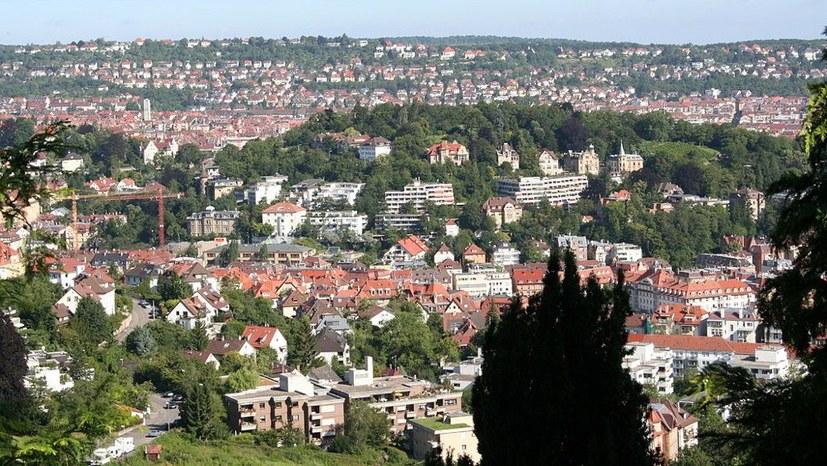 Deutsche Umwelthilfe gewinnt gegen Land Baden-Württemberg