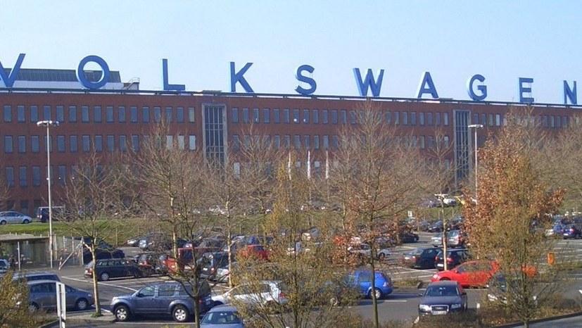VW-Komitee protestiert gegen Abmahnungen