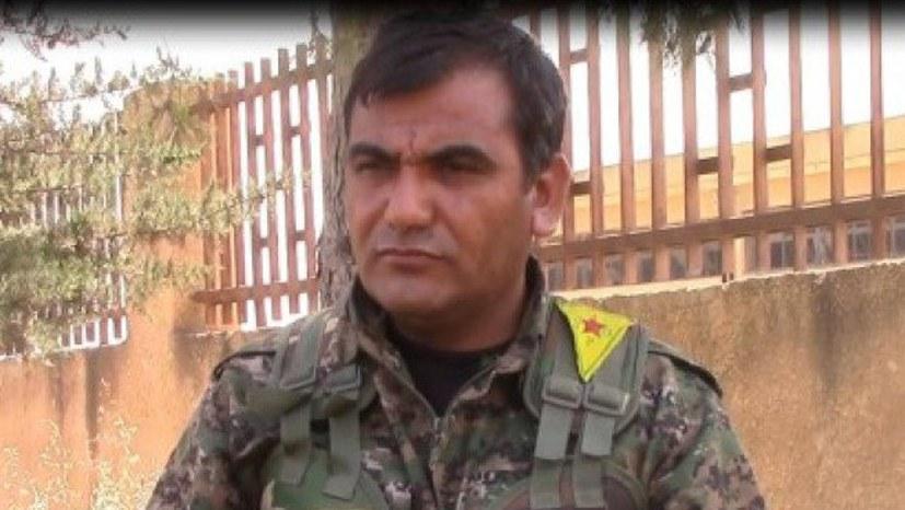 """""""Die Menschen in Efrîn werden die Stadt verteidigen"""""""