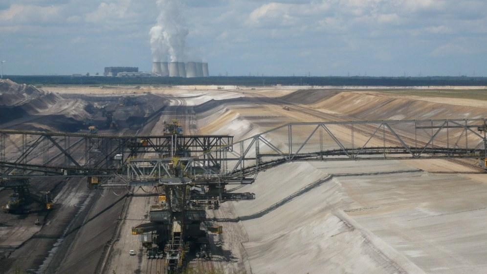 Bonner Klimagipfel im Zeichen der Verschärfung der Umweltkrise