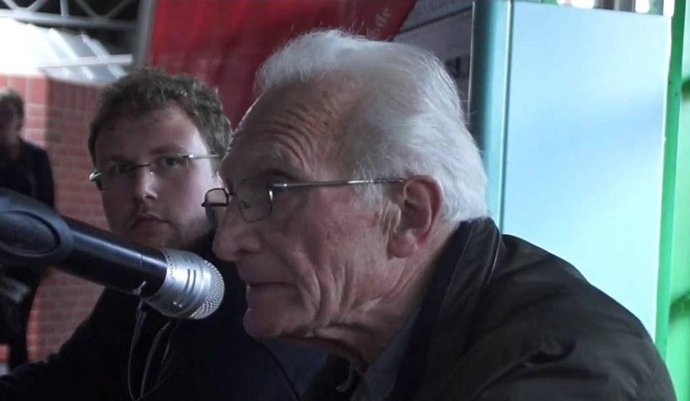 Willi Gerns (foto: youtube)