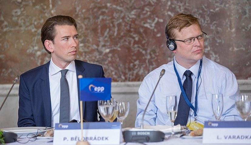 Neue ÖVP/FPÖ-Regierung plant weitgehende Angriffe auf Arbeiterrechte