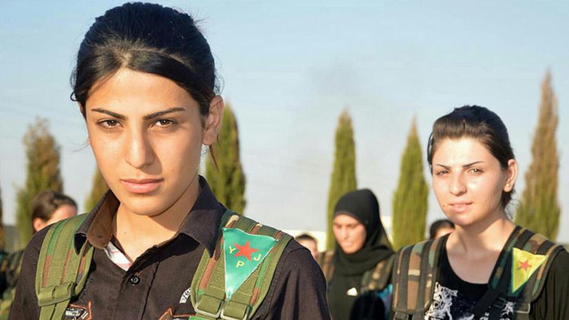 Stoppt den faschistischen Angriffskrieg der Türkei gegen Afrin und die Demokratische Föderation Nordsyrien/Rojava!