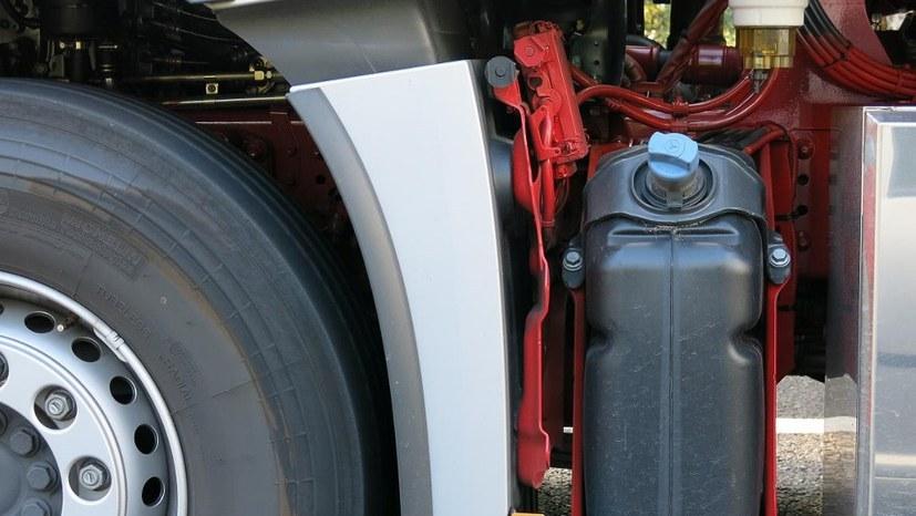 Regierung will Diesel-Nachrüstung über Steuern finanzieren