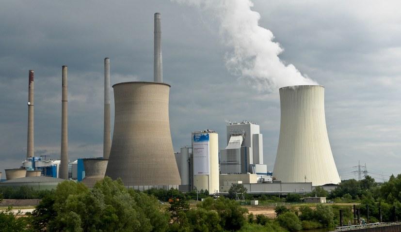 Rechtsruck  - auch in der Klimapolitik der Großen Koalition