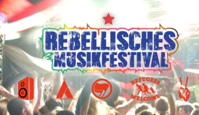 Konzertliste online – Checkt die Festivalbands