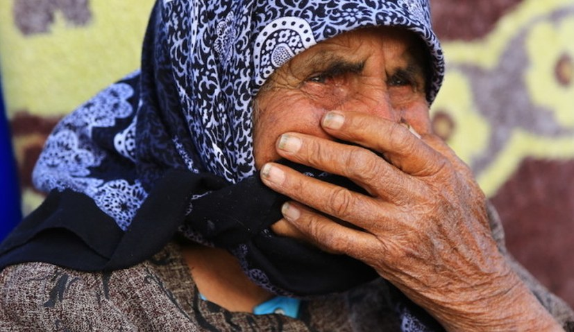 Rojava-Solidarität: Veranstaltungen zur Lage