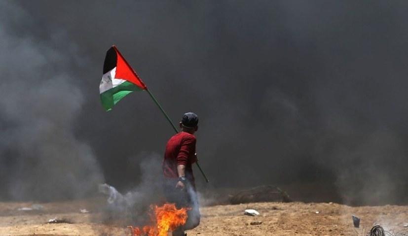PKK verurteilt Massaker von Gaza