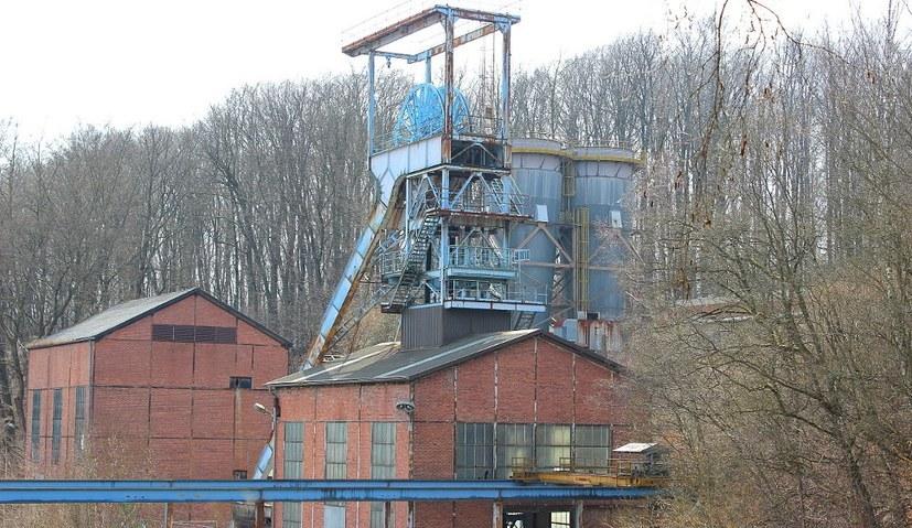 Der Kohlebergbau muss erhalten bleiben (foto: atreyu (CC BY-SA 3.0))
