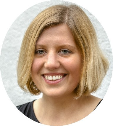 Sarah Rißmann, Dortmund