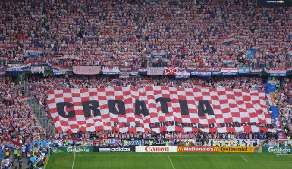 Kroatiens zwei Seiten: Teamfußball trifft Nationalismus