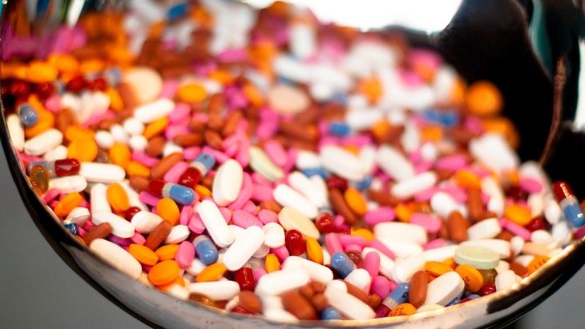 Alle Valsartan-haltigen Arzneimittel müssen vom Markt genommen werden