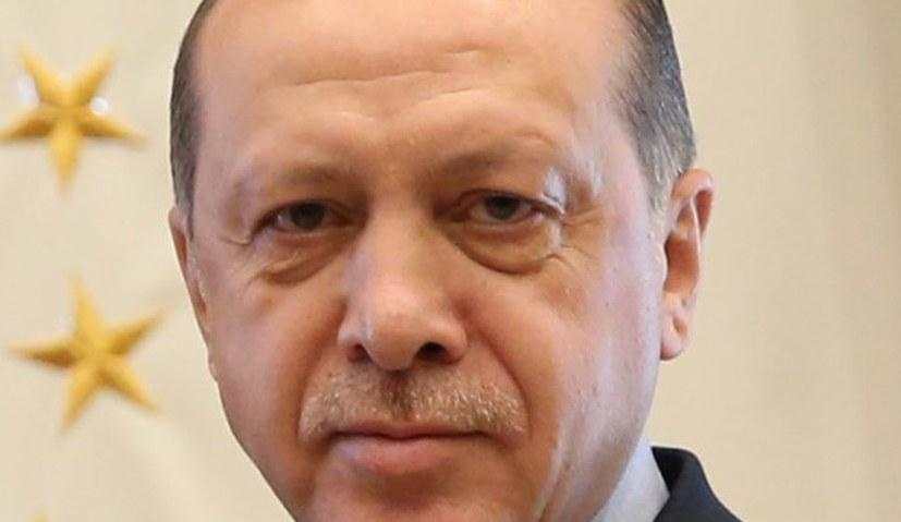 Erdogân verstärkt Kriegsvorbereitung