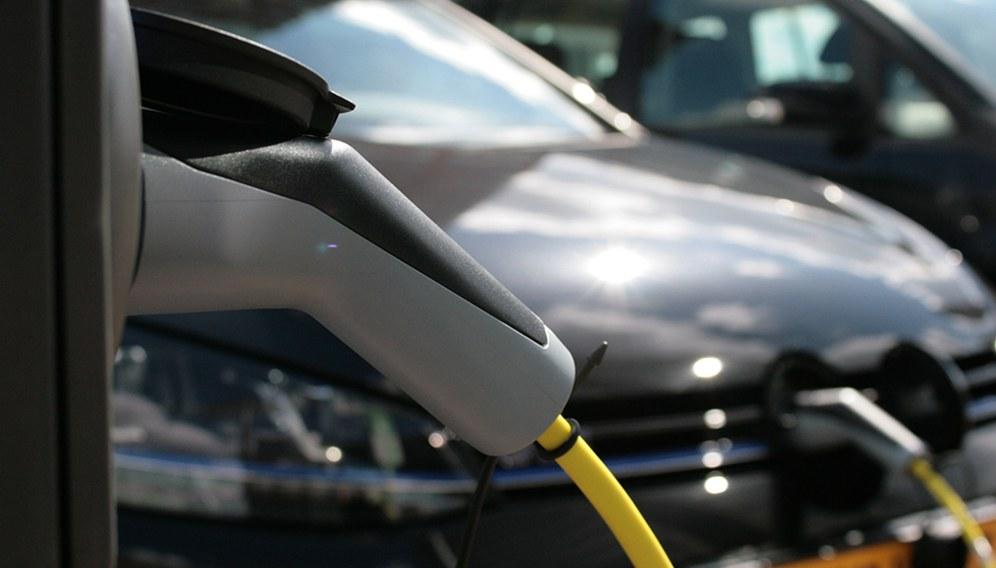 Zukunftssicherung durch Elektromobilität?