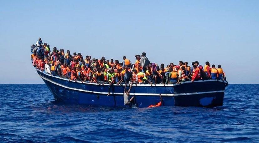 Neues Einwanderungsgesetz zielt auf Anwerbung gut ausbeutbarer Fachkräfte