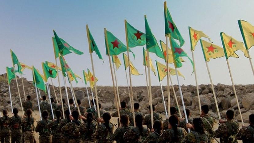YPG zieht Truppen aus Manbic zurück – Syrische Armee rückt ein